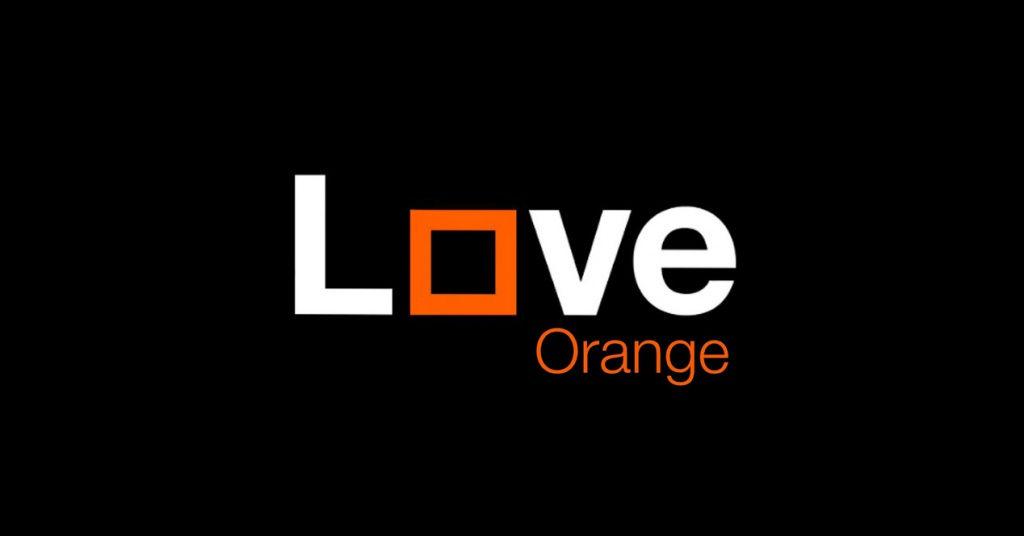 love-orange-1