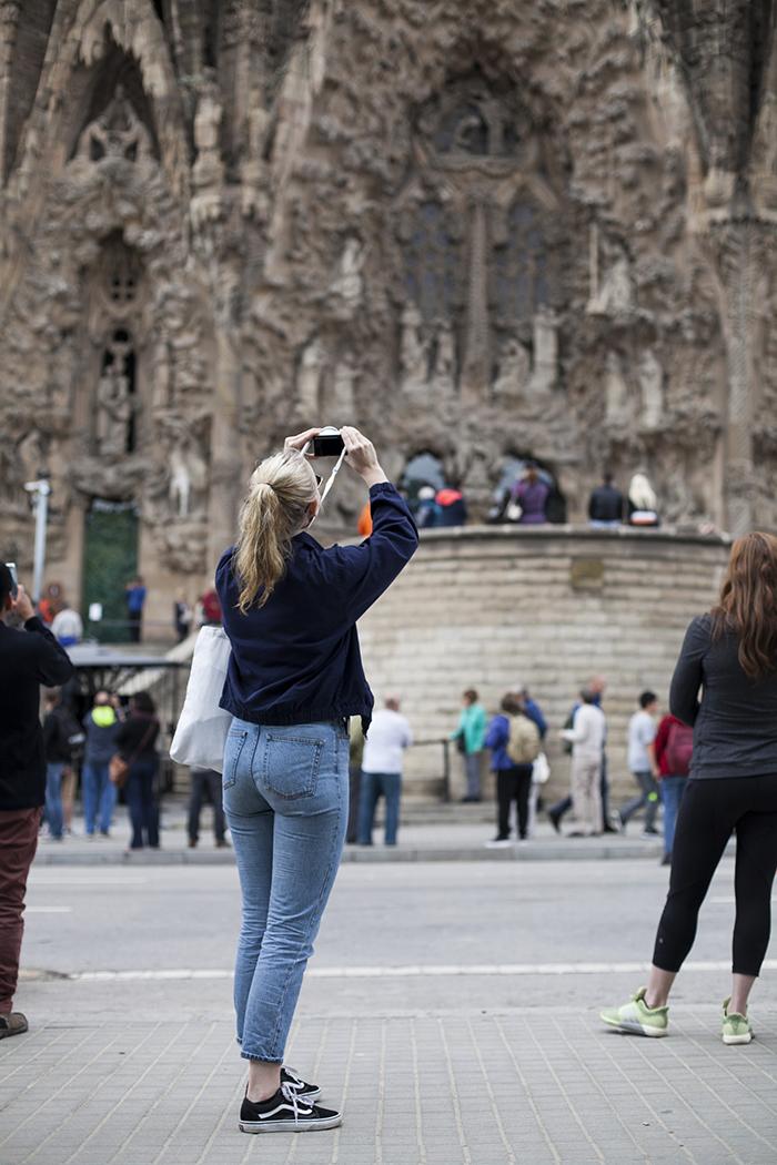 turistit_1_pieni