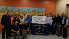 Montana State University Alumni 11-29-16
