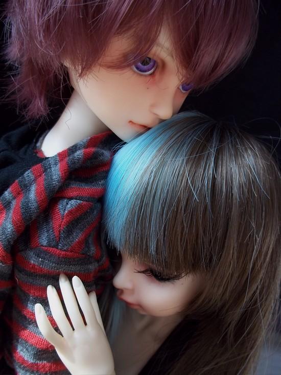 ~ Littlefee/dollzone Eiko [07/11. p14]~  - Page 13 21560340545_9b8ea4a039_b