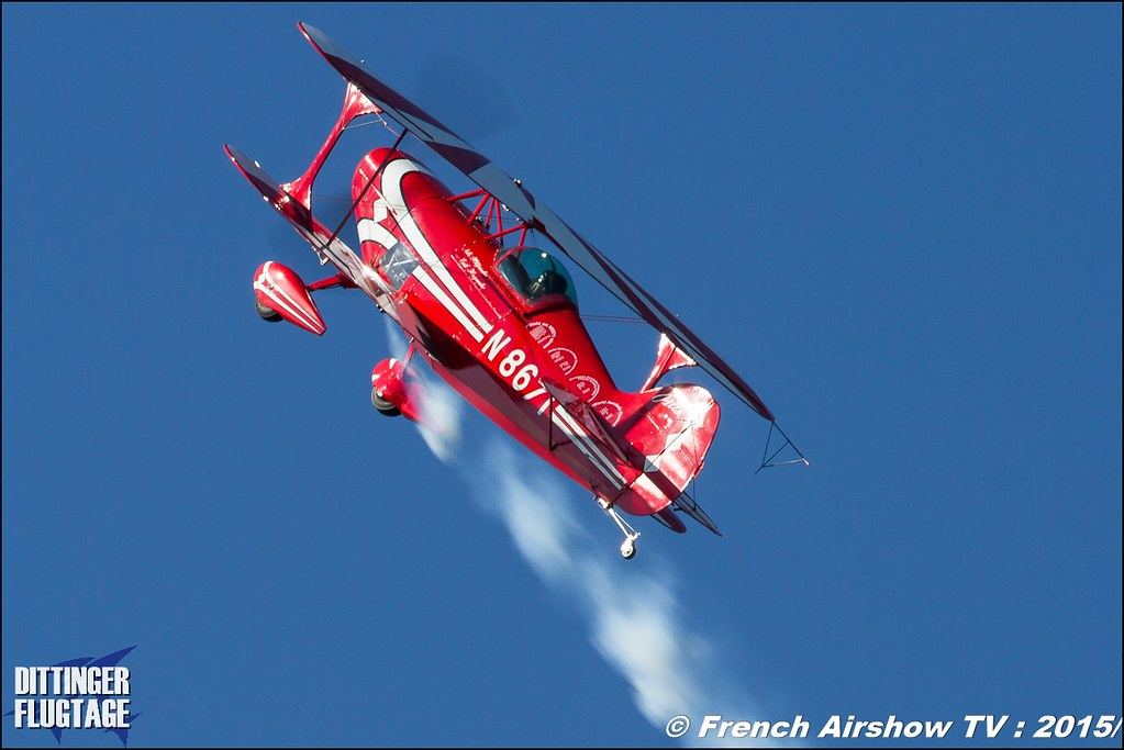 "Aeronefs"","