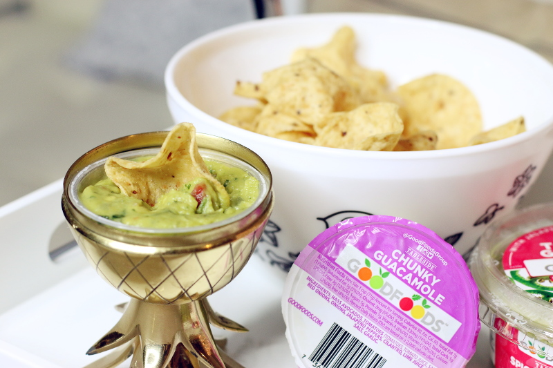 GOODFOODS-guacamole-chips-7