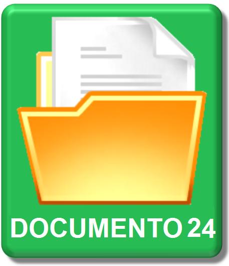 icono documento 24