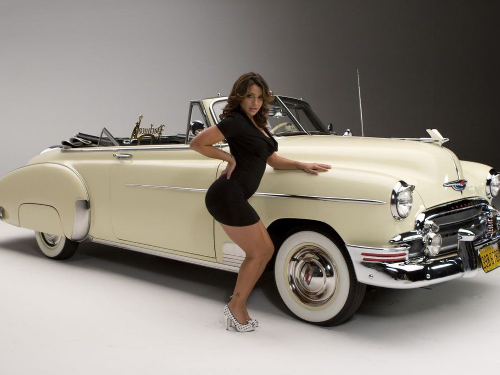 classic cars for sale los angeles | classic cars for sale lo… | Flickr