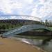 Olympic Park Bridge