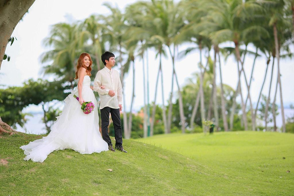 Shangrila Mactan Wedding Photographer, Wedding Photographer in Cebu