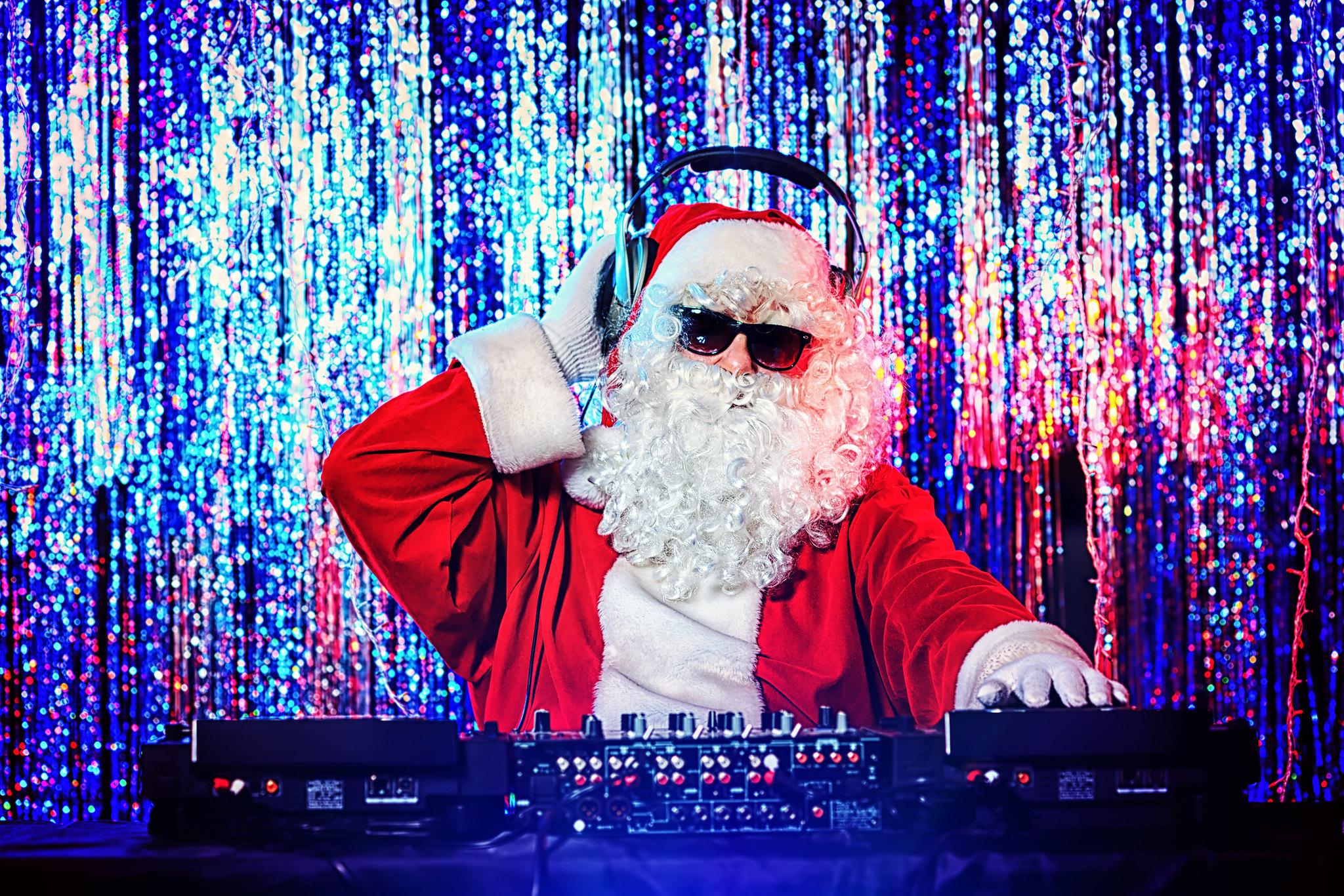 La Playlist De La Honte de Noel
