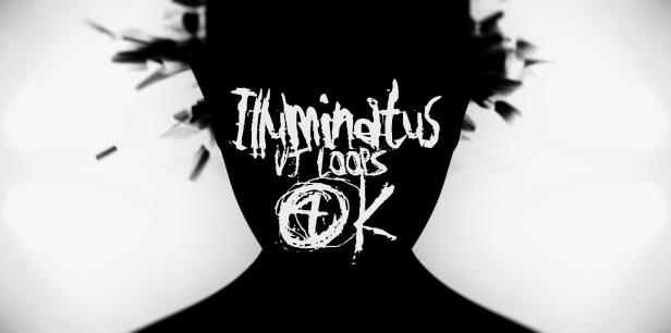 Illuminatus (4K VJ Loops)