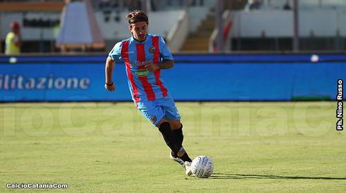 Catania-Cosenza 0-0: le pagelle rossazzurre$