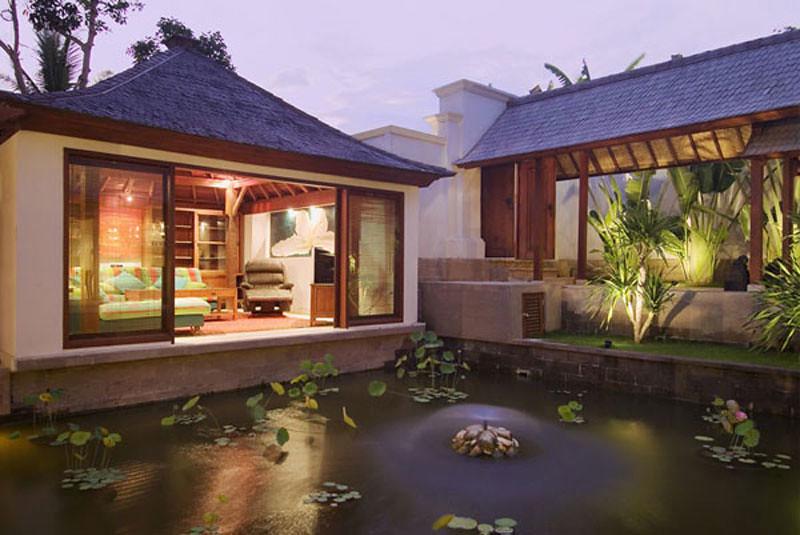 villamako-livingroom