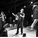 Brujeria @ Baltimore Soundstage