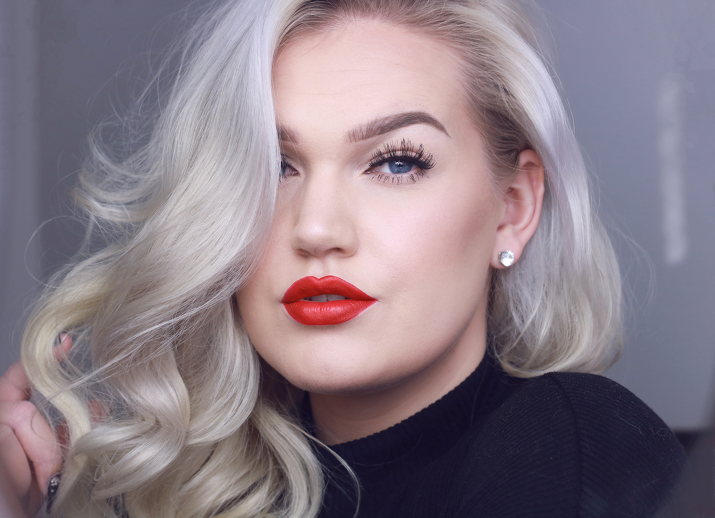 classic-makeup-5