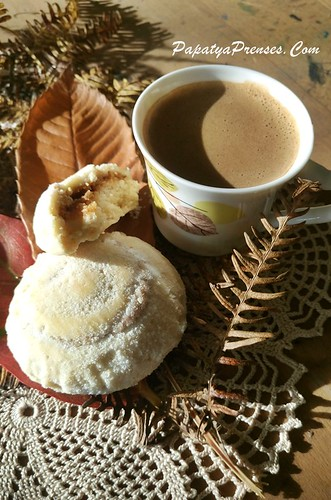 tahin helvalı kurabiye (1)