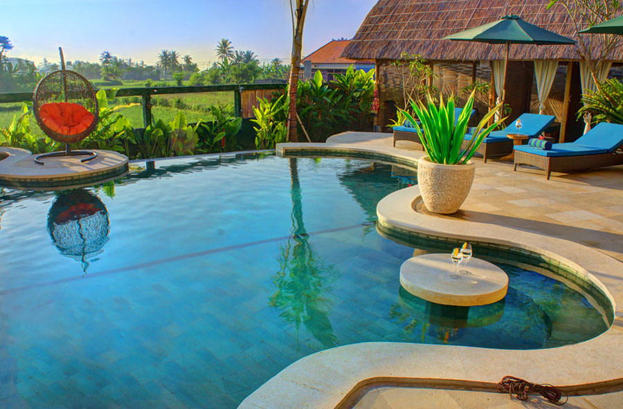 Bali-eco-drinks-pool