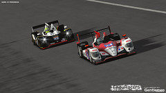 Endurance Series rF2 - build 3.00 released 22053333428_9affae337c_m