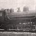 73 ton Baldwin Locomotive No.60 2-8-0 for the Taiwan Imperial Railway - 1911