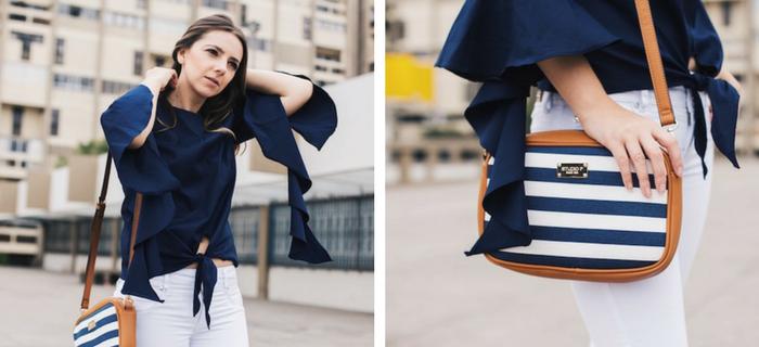 101 vestidos blog de moda