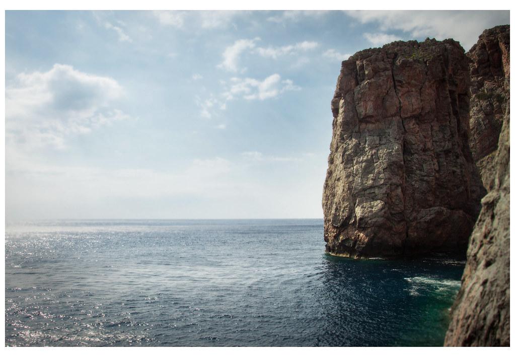 "Kamarela ""beach"", Antikythera island, Greece || Καμαρέλα ..."
