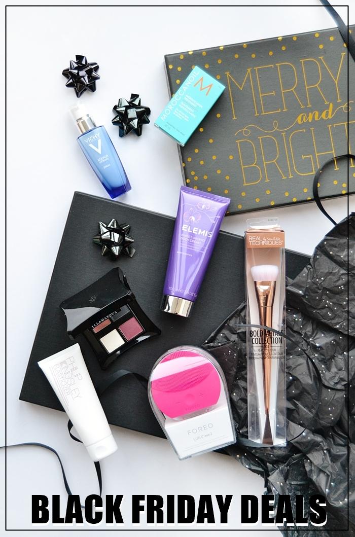 Black-Friday-Beauty-Deals-UK-2016