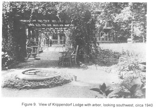 Krippendorf Estate (Cincinnati Nature Center) | by National Register