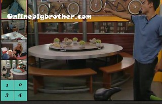BB13-C2-7-18-2011-12_40_06.jpg | by onlinebigbrother.com