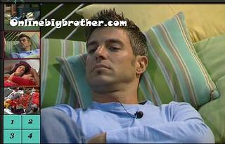 BB13-C1-7-24-2011-12_39_10.jpg | by onlinebigbrother.com