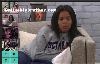 BB13-C1-7-30-2011-8_59_20.jpg | by onlinebigbrother.com