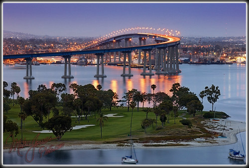 san diego bay here 39 s a couple from a month or so ago whil flickr. Black Bedroom Furniture Sets. Home Design Ideas