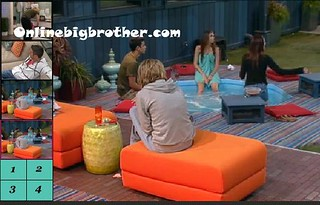 BB13-C4-7-17-2011-12_07_55.jpg | by onlinebigbrother.com
