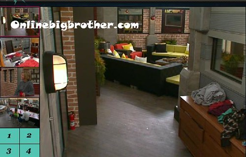 BB13-C2-7-22-2011-9_02_50.jpg | by onlinebigbrother.com
