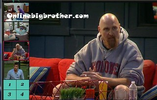 BB13-C3-7-24-2011-1_18_50.jpg | by onlinebigbrother.com