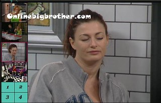 BB13-C3-7-30-2011-9_59_21.jpg | by onlinebigbrother.com