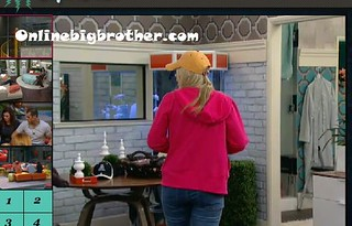 BB13-C2-7-20-2011-11_41_46.jpg | by onlinebigbrother.com
