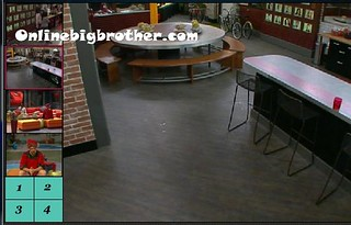 BB13-C1-8-3-2011-2_44_03.jpg | by onlinebigbrother.com