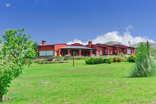 Casa taf del valle sony alpha 900 sony 24 105 mm f3 - Casas montornes del valles ...