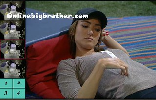 BB13-C3-7-14-2011-2_00_05.jpg | by onlinebigbrother.com