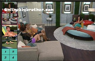 BB13-C1-7-29-2011-4_00_36.jpg | by onlinebigbrother.com