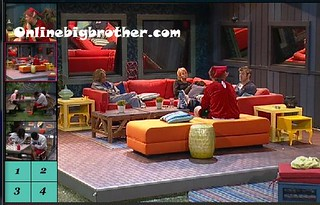 BB13-C1-8-4-2011-1_16_07.jpg | by onlinebigbrother.com