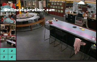 BB13-C4-7-16-2011-1_26_00.jpg | by onlinebigbrother.com
