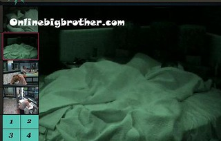 BB13-C1-7-19-2011-3_35_58.jpg | by onlinebigbrother.com