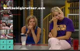 BB13-C2-8-5-2011-4_39_29.jpg | by onlinebigbrother.com