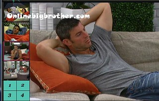 BB13-C3-7-26-2011-2_14_59.jpg | by onlinebigbrother.com