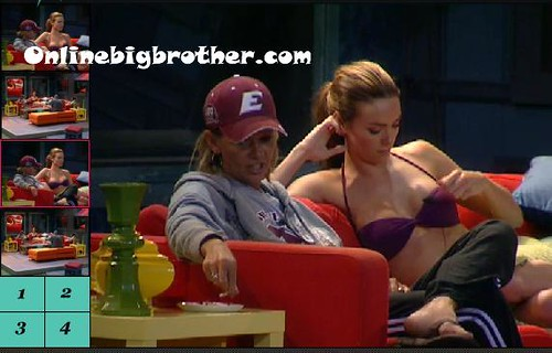 BB13-C3-7-12-2011-2_11_54 | by onlinebigbrother.com
