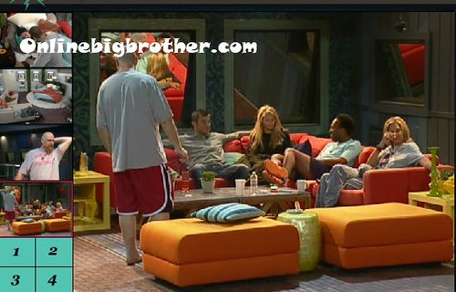 BB13-C4-7-25-2011-2_32_18.jpg | by onlinebigbrother.com