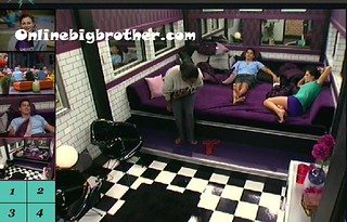 BB13-C4-7-24-2011-2_14_50.jpg | by onlinebigbrother.com