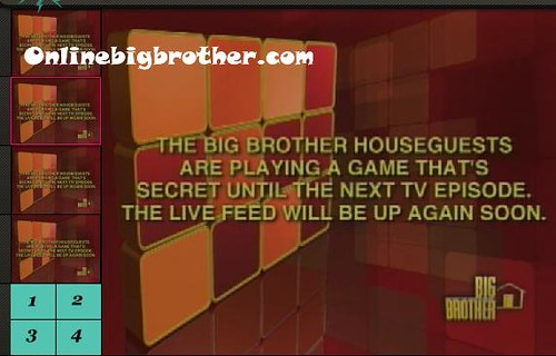 BB13-C1-7-30-2011-9_31_51.jpg | by onlinebigbrother.com