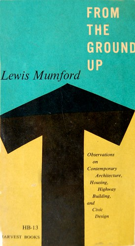 Modern Library Book Covers ~ Ivan chermayeff book cover design by