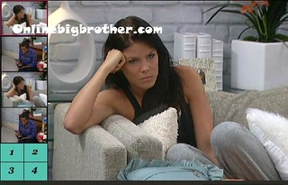 BB13-C2-8-5-2011-11_33_24.jpg | by onlinebigbrother.com