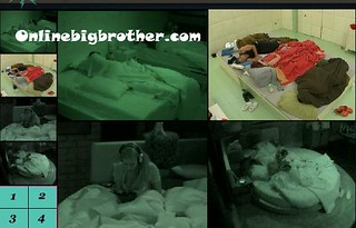 BB13-C2-7-30-2011-3_13_55.jpg | by onlinebigbrother.com