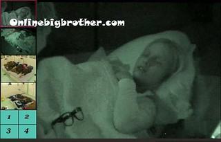 BB13-C2-8-6-2011-2_37_45.jpg | by onlinebigbrother.com